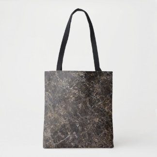 Granit Tygkasse