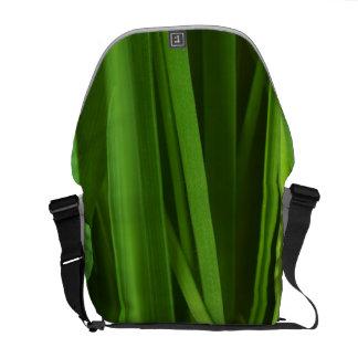 Gräs Messenger Bag