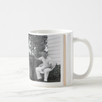 grattis på födelsedagenmugg kaffemugg
