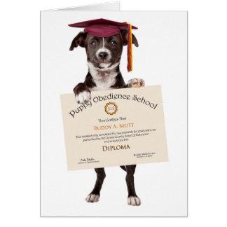 Gratulerart på tilltalande ditt diplomhälsningkort hälsningskort