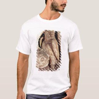 Graven av Giuliano de Medici Tee Shirts