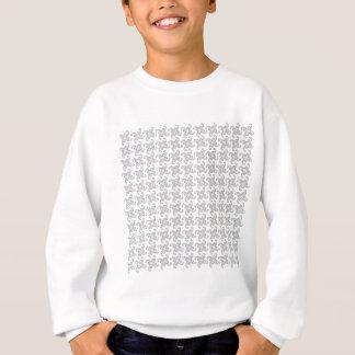 GrayGame Tee Shirt