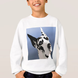 Great dane tee shirts