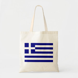 greece tygkasse
