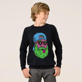 Greenbeard tröja