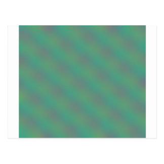 greendotblur vykort