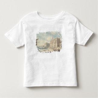 Greenwich sjukhus (w/c) tee shirts