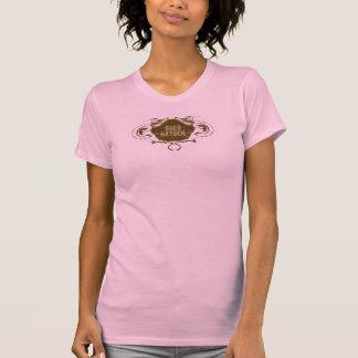 Greg Hayden rosatank T Shirt