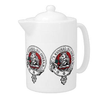 Gregor kaffekruka
