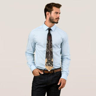 Grekisk bouzouki slips
