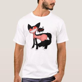 Grinny skjorta tee shirts
