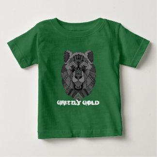 Grizzlybjörnunge Tröja