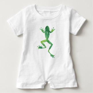 GrodaRomper T Shirt