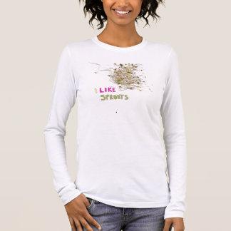 groddar t-shirt