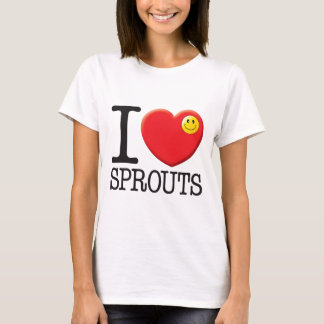 Groddar T Shirt