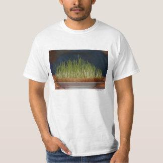 Groddar T Shirts
