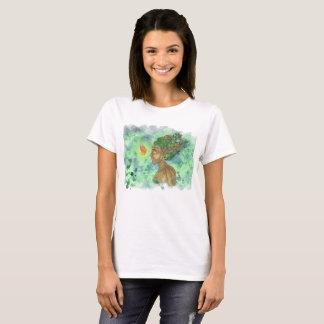 GroddT-Shirt. Tröja