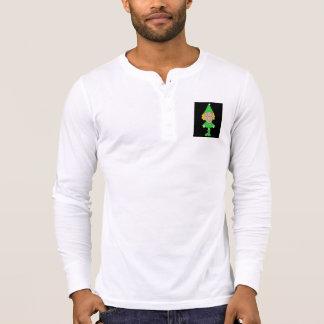 grön älva t shirts