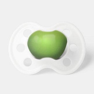 Gröna Apple Napp