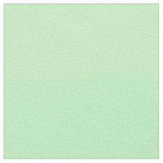 Gröna Ferns Tyg