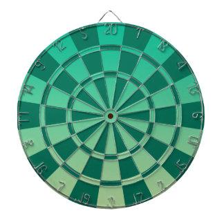 Gröna Ombre Piltavla