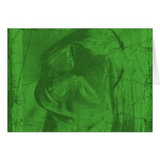 Gröna reflexioner