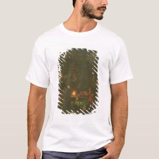 Grönsakstallen T Shirts