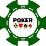 Poker Presenter