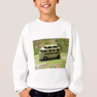 Groovy buss tee shirts