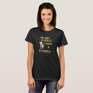 Grop-Tjur-Älskare-T-Skjorta T-shirt