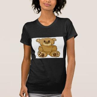 Gropig björn t shirt