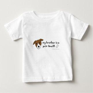 groptjur tee shirts