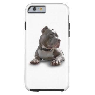 GroptjurIphone 6 fodral Tough iPhone 6 Skal