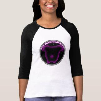 Groptjurkvinna skjorta t shirts