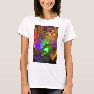 grotta tee shirts