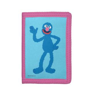 Grover anseende