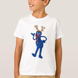 Grover pepparkaka t shirt