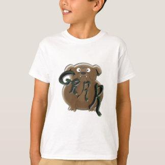 grrr tee shirts