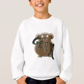 grrr tshirts