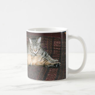Grumpy_Kitty party…, Catnip… NeedCoffee Kaffemugg