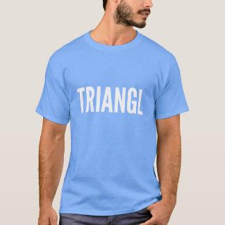 Grundläggande anpassadefärg för TRIANGL, manar Tröjor
