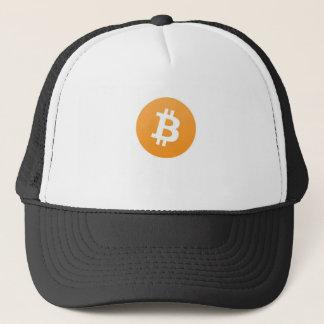 grundläggande bitcoin fodrar keps