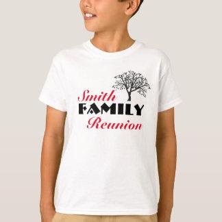 Grundläggande Tshirt för pojkar Tshirts