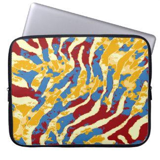 GRUNGESEBRAlaptop sleeve Laptopskydd