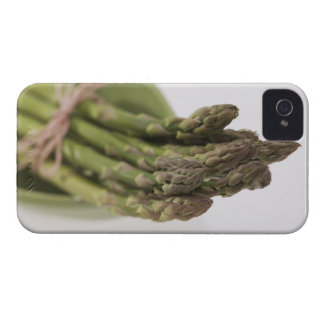 Grupp av sparrisen iPhone 4 Case-Mate case