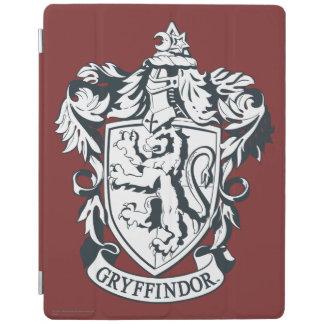 Gryffindor vapensköld iPad skydd