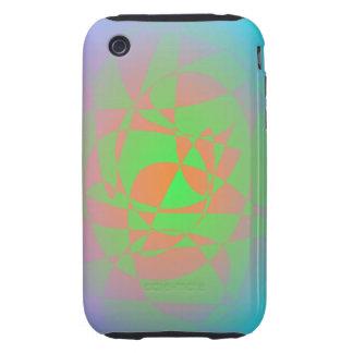 Gryning av den nya eraen iPhone 3 tough cases