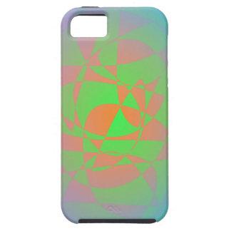 Gryning av den nya eraen iPhone 5 cases