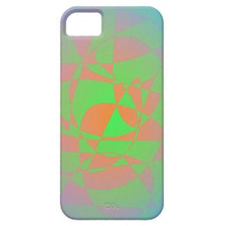 Gryning av den nya eraen iPhone 5 Case-Mate skydd