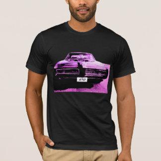 GTO-skjorta T Shirt